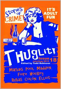 thuglit18