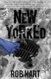 yDKmpRVdTAWpULfrBQp0_New_Yorked_cover_final