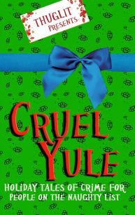 cruel-yule-cover.jpg